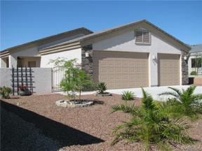 Property for sale at 2629 Big Country Trail, Bullhead,  Arizona 86442
