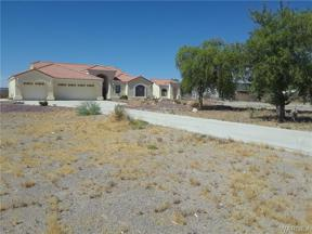 Property for sale at 1829 E Joy Lane, Fort Mohave,  Arizona 86426