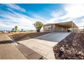 Property for sale at 684 Citrus Street, Bullhead,  Arizona 86442