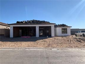 Property for sale at 6038 Columbia Avenue, Fort Mohave,  Arizona 86426