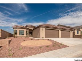 Property for sale at 6021 Columbia Avenue, Fort Mohave,  Arizona 86426