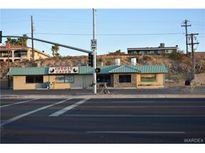 Property for sale at 1890 Highway 95, Bullhead,  Arizona 86442