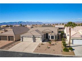 Property for sale at 6231 S Vista Laguna Drive, Fort Mohave,  Arizona 86426