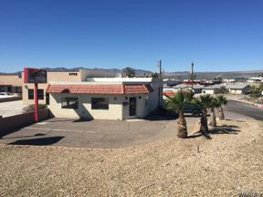 Property for sale at 2751 Highway 95, Bullhead,  Arizona 86442