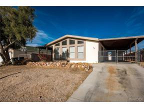 Property for sale at 759 Stahlman Drive, Bullhead,  Arizona 86442