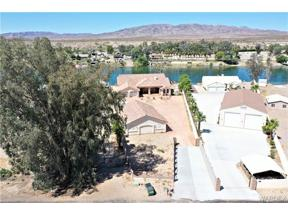 Property for sale at 10023 S Dike Road, Mohave Valley,  Arizona 86440