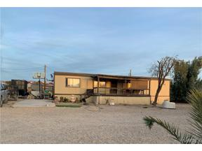 Property for sale at 5100 La Cuadra Drive, Fort Mohave,  Arizona 86426