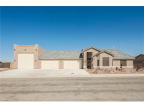Property for sale at 2045 E Kiowa Drive, Fort Mohave,  Arizona 86426