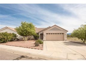 Property for sale at 10730 S Blue Water Bay, Mohave Valley,  Arizona 86440