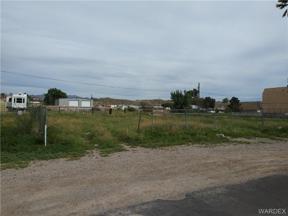 Property for sale at 396 Riverglen Road, Bullhead,  Arizona 86442