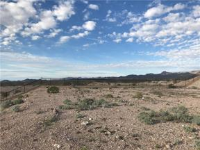 Property for sale at 3225 Gila Drive, Bullhead,  Arizona 86429