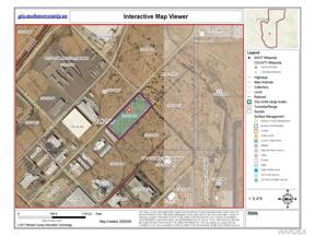 Property for sale at 9780 Shipping Lane, Kingman,  Arizona 86401