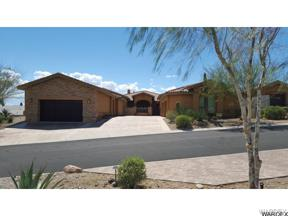 Property for sale at 1423 PIONEER Trail, Bullhead,  Arizona 86429
