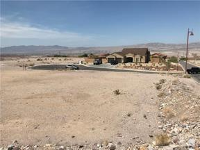 Property for sale at 2864 Steamboat Drive, Bullhead,  Arizona 86429