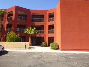 Property for sale at 251 Moser Avenue 102, Bullhead,  Arizona 86429
