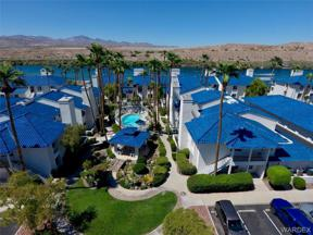 Property for sale at 1800 Club House Drive D28, Bullhead,  Arizona 86442