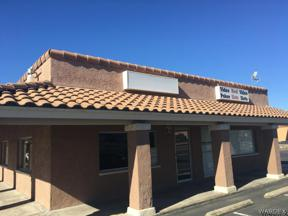 Property for sale at 5287 S Highway 95, Fort Mohave,  Arizona 86426