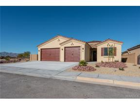Property for sale at 37 Torrey Pines Drive, Mohave Valley,  Arizona 86440