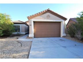 Property for sale at 2808 Esmerelda Drive, Bullhead,  Arizona 86429