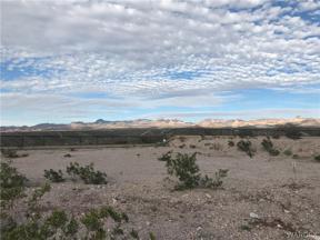 Property for sale at 3298 Schooner Cove, Bullhead,  Arizona 86429