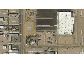Property for sale at 0 SR-95 Highway, Fort Mohave,  Arizona 86426