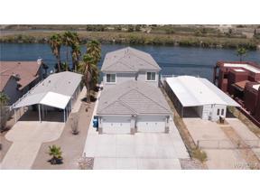 Property for sale at 727 Riverfront Drive, Bullhead,  Arizona 86442