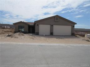 Property for sale at 6032 Columbia Avenue, Fort Mohave,  Arizona 86426