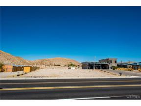 Property for sale at 3108 Highway 95, Bullhead,  Arizona 86442