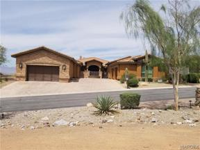 Property for sale at 1423 Pioneer Trail, Bullhead,  Arizona 86429