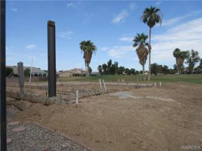 Property for sale at 1787 E Pinion Road, Fort Mohave,  Arizona 86426
