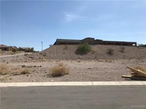 Property for sale at 1212 Coghill Court, Bullhead,  Arizona 86429