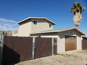 Property for sale at 433 Riverfront Drive, Bullhead,  Arizona 86442