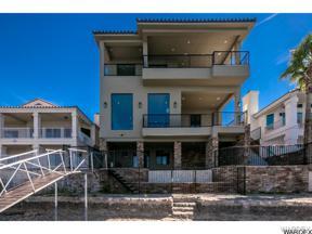 Property for sale at 411 Riverfront Drive Unit: Lot 5, Bullhead,  Arizona 86442