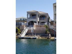 Property for sale at 947 Riverfront Drive, Bullhead,  Arizona 86442