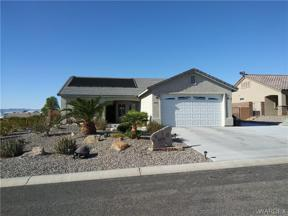 Property for sale at 6075 S Greenhorn Drive, Fort Mohave,  Arizona 86426