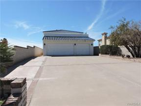Property for sale at 2929 Camino Del Rio, Bullhead,  Arizona 86442