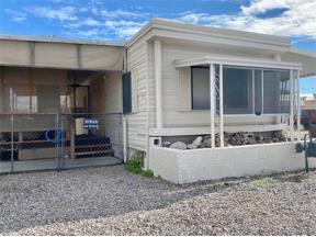 Property for sale at 1890 Del Norte Drive, Bullhead,  Arizona 86442