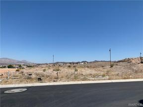 Property for sale at 2681 Steamship Drive, Bullhead,  Arizona 86429