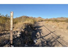 Property for sale at 0 unknown, Out Of Area City,  Arizona 00000