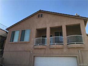 Property for sale at 1486 Riverfront Drive, Bullhead,  Arizona 86442