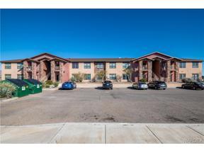 Property for sale at 1750 E Jagerson Avenue E, Kingman,  Arizona 86409