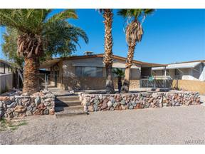 Property for sale at 1447 Tonto Drive, Bullhead,  Arizona 86442