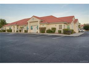 Property for sale at 3003 Highway 95 63, Bullhead,  Arizona 86442