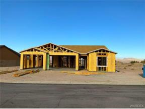 Property for sale at 2921 Steamboat Drive, Bullhead,  Arizona 86429