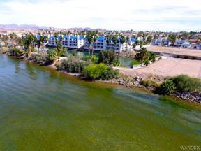 Property for sale at 1750 Club House Lot 58 Drive, Bullhead,  Arizona 86442