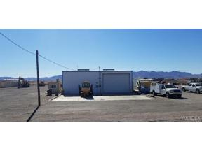 Property for sale at 1685 E Lipan Boulevard, Fort Mohave,  Arizona 86426