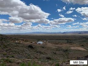 Property for sale at 0000 Unknown, Chloride,  Arizona 86431