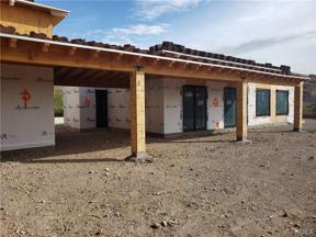 Property for sale at 2061 Circula De Hacienda, Lake Havasu,  Arizona 86406