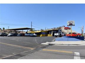 Property for sale at 1770 Highway 95, Bullhead,  Arizona 86442