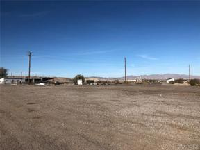 Property for sale at 1800 Eagle Pass Road, Ca-needles,  California 92363